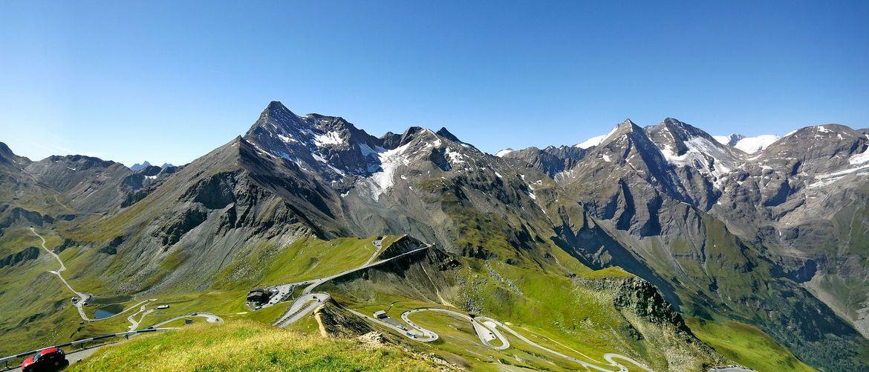 GROHAG Gletscherstrasse JPG groesser c grossglockner.at