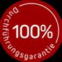 Button Durchfuehrungsgarantiet ohnebdw 10 100 100 36 170px