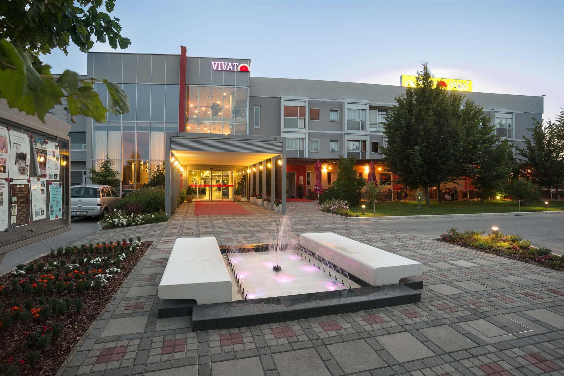 1422867139 tmp Hotel Vivat klein