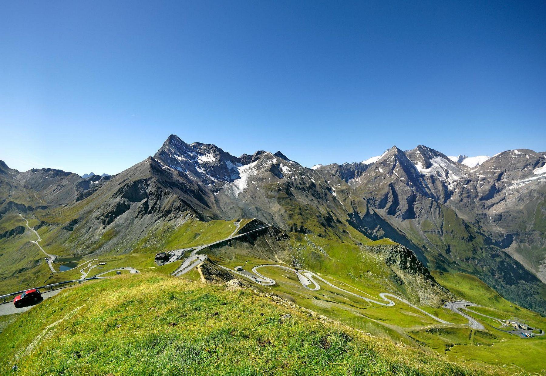 GROHAG Gletscherstrasse JPG groesser grossglockner at