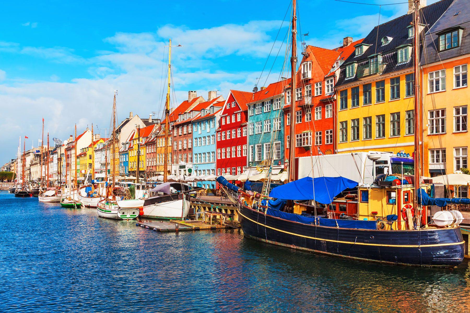 Kopenhagen iStock469241836 web
