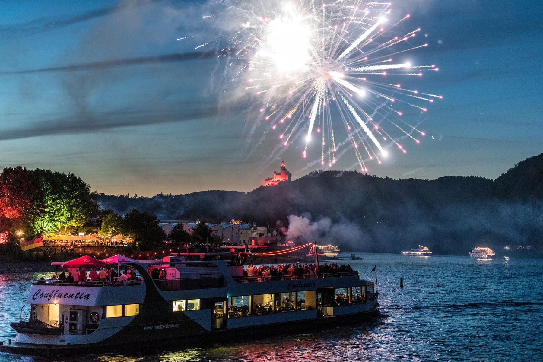 RIF 2018 Koblenz 149 Dominik Ketz Romantischer Rhein Tourismus GmbH web