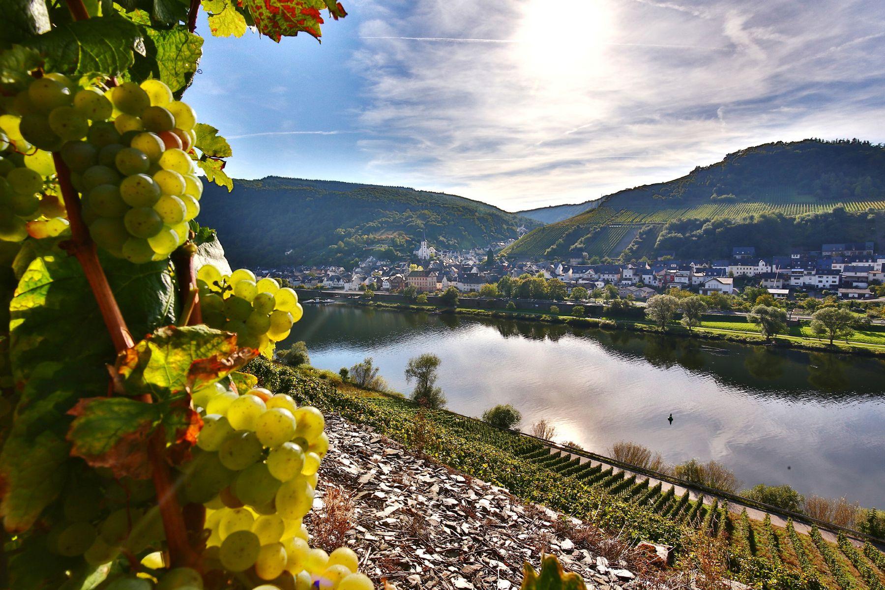Rheintal