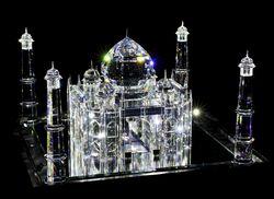 20101110 Famos 36 cSwarovski Kristallwelten
