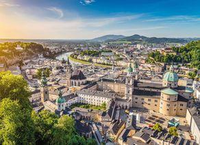 Salzburg 01