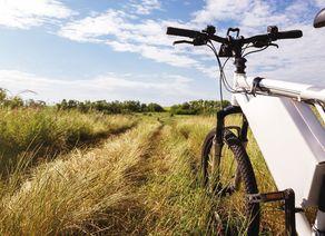E Bike iStock540116430 web