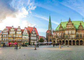 Bremen iStock495038388 web