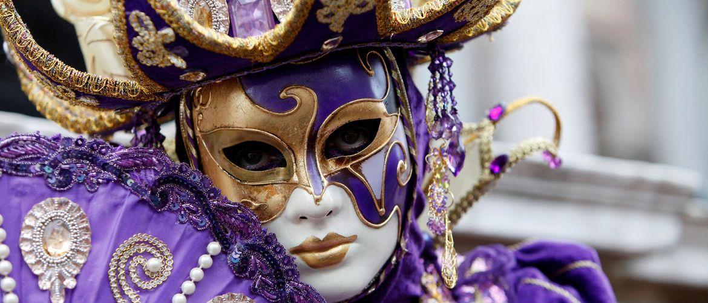 Venedig karneval 02