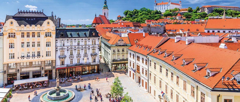 Bratislava iStock857388110 web