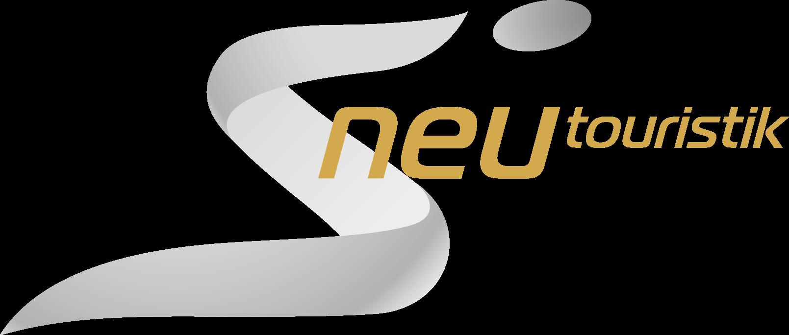 Neu Touristik - Logo